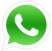 Messaggia con WhatsApp
